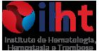 Logo IHHT